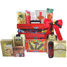 Birthday Gift Baskets For Men Amazon Com Handyman U0027s Toolbox Of Snacks And Treats Gift Basket