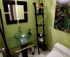 lime green bathroom ideas simple bathroom green brown apinfectologia model 18 apinfectologia