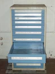 Stanley Vidmar Cabinet Locks New U0026 Used Modular Drawer Cabinets Stanley Vidmar Stor Loc U0026 More
