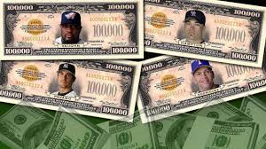 page 2 worst contracts in mlb history espn page 2