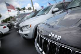 jeep vehicles 2015 fiat recalls 1 4 million vehicles after hack of jeep cherokee la