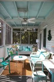 a little bolder with benjamin moore u0027s woodlawn blue as seen on