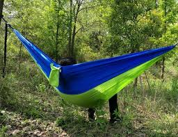 the 25 best parachute hammock ideas on pinterest portable