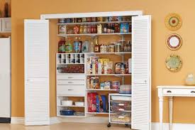kitchen closet shelving ideas kitchen closet organizers pantry storage cabinet ideas 4 amazing