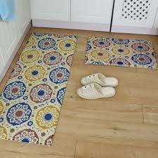 kitchen carpet stunning carpet floor tiles for kitchen with