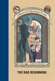 scholastic the first thanksgiving lemony snicket scholastic