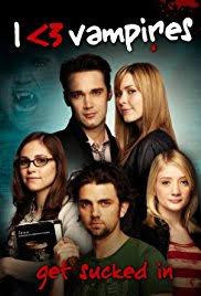 Seeking Season 1 Imdb Vires Desperately Seeking Siona Part 1 Tv Episode 2009
