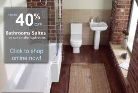 Bathroom Suites With Shower Baths Bathroom Suites For Small Rooms Universalcouncil Info