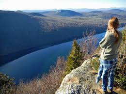 Vermont mountains images 10 top rated hiking trails in vermont planetware jpg