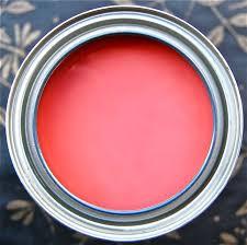 30 best annie sloan chalk paint images on pinterest chalk paint