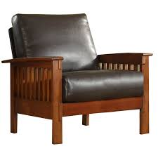 Leather Accent Chairs For Living Room Chair Remarkable Leather Accent Chairs For Living Room Photos