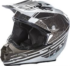 afx motocross helmet fly racing offroad helmets page 2 of 29