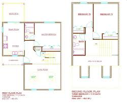 rosewood floor plan rosewood terrace apartments lancaster pa apartment finder