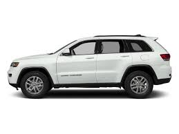 dodge chrysler jeep ram of highland 2018 jeep grand laredo in highland in chicago jeep