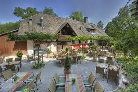 Baden Baden Restaurant Galerie Wirtshaus Restaurant Molkenkur Baden Baden
