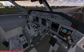 saab 340 manual avsim online flight simulation u0027s number 1 site