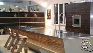 German Kitchen Furniture New Ideas Of Modern Kitchen Design Concept Home Interior Design