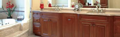 Kitchen Cabinets Omaha Cabinets Kitchen Remodeling Omaha Lincoln Norfolk Columbus