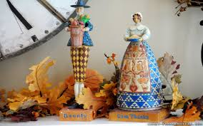 thanksgiving kids videos thanksgiving crafts wallpapers crazy frankenstein