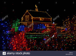Oregon Garden Christmas Lights Brookside Gardens Christmas Lights Christmas Lights Decoration