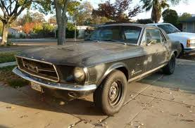 1967 ford mustang for sale cheap index of temp wp content themes junkcar uploader upload