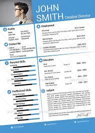 attractive resume templates attractive resume templates tomyumtumweb