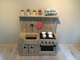diy play kitchen ideas best 25 play kitchen ideas on play kitchen