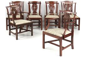 dining chairs superb english dining chairs inspirations