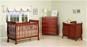 Baby Crib And Dresser Combo by Bedroom Exciting Davinci Kalani Dresser For Your Nursery