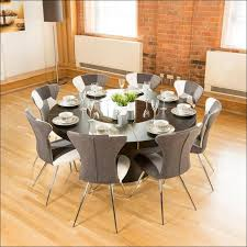 dining room wonderful white dining room table set black kitchen