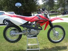 2004 honda 80 images reverse search
