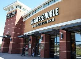 Barnes And Noble Roosevelt Field Mall Complete List Of Extended Holiday Shopping Hours