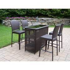 Walmart Patio Furniture Sets - patio perfect patio furniture sears for your living u2014 thai thai