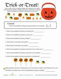5th grade halloween reading comprehension worksheets 5th grade