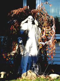 interior home solutions halloween decoration ideas easy to make decor best diy project