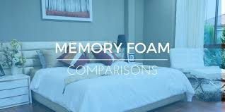 memory foam vs pillow top mattresses which is better elite rest