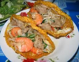 la cuisine vietnamienne la cuisine vietnamienne marraine du monde