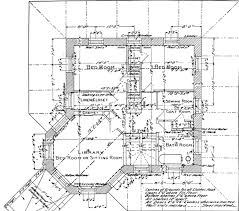 building plans file himmelwright house 2nd floor plan jpg wikimedia commons