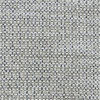 Bulk Upholstery Fabric Linked In Navy Indoor Outdoor Online Discount Drapery Fabrics