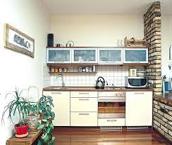 interior designing kitchen small home interior design office layout ideas kitchen designs for