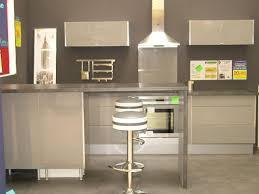 cuisine loft leroy merlin cuisine loft leroy merlin leroy merlin cuisine loft noir soufflant