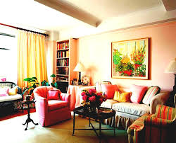 Living Room Furniture Ideas Tips Living Room Furniture Ideas For - Small family room furniture