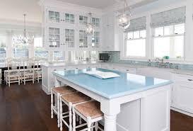 Soggiorni Stile Provenzale by Best Cucine Stile Provenzale Offerte Gallery Home Ideas Tyger Us