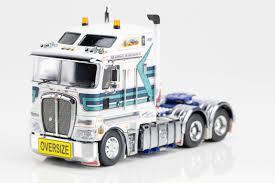 paper truck kenworth drake z01375 australian kenworth k200 prime mover truck mactrans