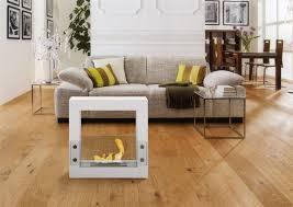 impressive living room home interior inspiring design presents