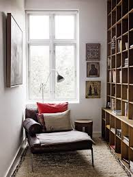 A BEAUTIFUL HOME ON A DANISH ISLAND THE STYLE FILES - Danish home design
