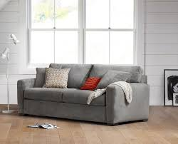 sofa scandinavian design vincent sofa sofas scandinavian designs
