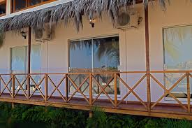 new years 2016 package bungalow or suite palo santo resort