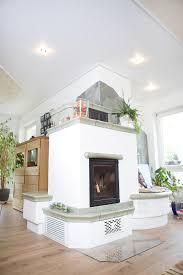 Wohnzimmerdecke Ideen Wohnzimmer Decken Ideen Home Design Und Möbel Ideen