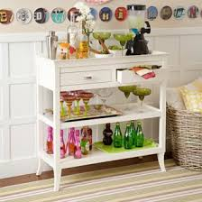Open Bar Cabinet Bar Cabinet And Cart Buying Guide Wayfair